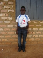 Rpger Alukwasa, age 9