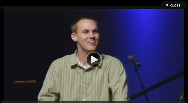 David Platt Faith Risks